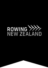 Rowing New Zealand